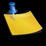 Custom Essay Writing Services Reviews topukessay.com