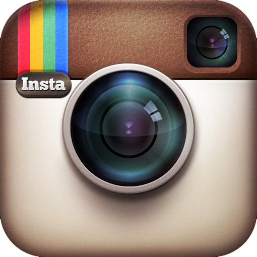 How to use Instagram, the most popular social photo sharing app, to promote your brand?_如何利用Instagram這個目前在行動裝置中最火的照片社群分享軟體app ,來行銷你的品牌?