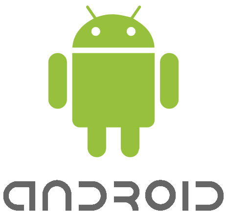 No. 1 Mobile Browser_Android Robot Has Beaten All Other Mobile Browsers/ Android Robot 擊退眾強敵,榮登手持行動裝置網路瀏覽器市佔率第一名