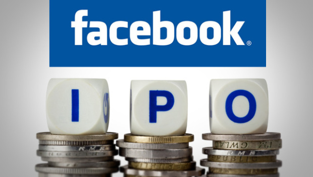 10 Biggest Internet IPOs of the Last Decade_一起來看看,前10大間上市交易的網路公司,在過去這10來的營運表現如何