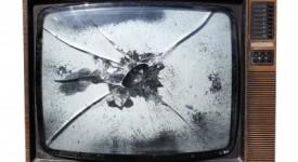 Goodbye Cable TV??_有线电视是否即将走路历史??