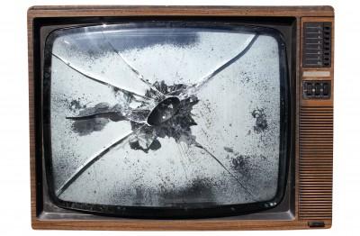 Goodbye Cable TV??_有線電視是否即將走路歷史??