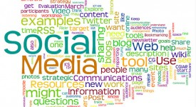 Here are 6 practical ways to attract new customers via social media_6個利用社群行銷來吸引新顧客的實用方法