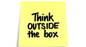 Think Out of The Box_Teach Your Customers How Your Product Works in An Innovative Way 產品說明書也能如此有趣