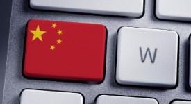 中国大陆拥有全球最多的上网人口_China is the king of online population