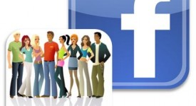 As a marketer, you cannot ignore 4 useful features Facebook provides_4个你不能错过在Facebook脸书上的行销管理功能