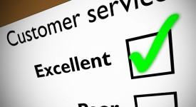 如何用这5个简单的方式,来加强你的顾客关系管理(CRM)_How to boost your customer relationship in 5 promising ways?