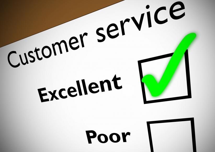 如何用這5個簡單的方式,來加強你的顧客關係管理(CRM)_How to boost your customer relationship in 5 promising ways?