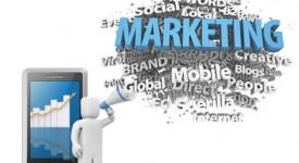 手持行动装置广告在新兴市场的未来趋势_The future of mobile ads in emerging markets