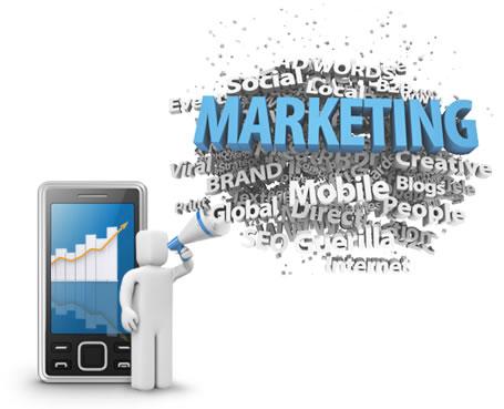 手持行動裝置廣告在新興市場的未來趨勢_The future of mobile ads in emerging markets