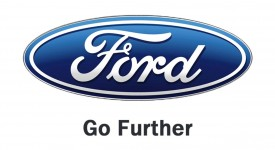 当福特汽车不再只是福特汽车 Let's go further!!  While Ford is more than Ford, let's go further!!