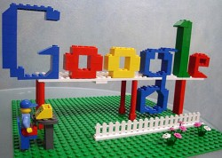 google the king of search engine
