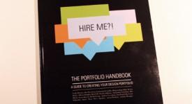 PortfolioHandbook-Cover