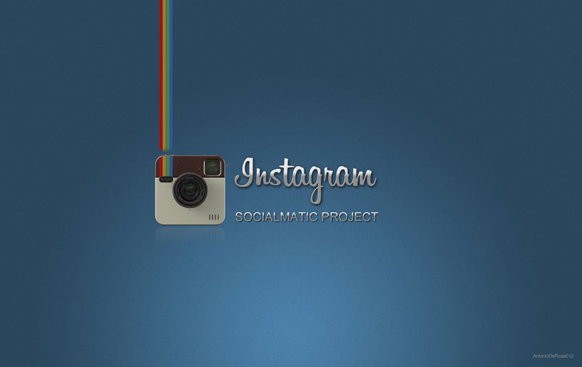 將Instagram應用在商業活動上 Using Instagram for Business