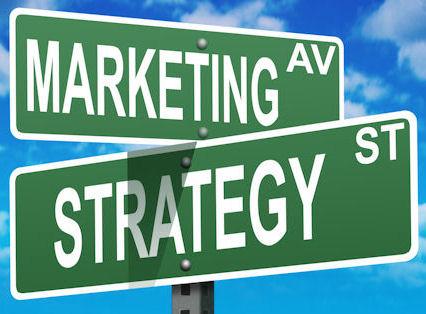 你一定要做的三個行銷投資  3 Must-Have Marketing Strategies