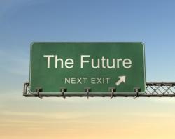 future business