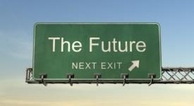 在商場上,你需要的是速度 Is The Future of Business Faster Than Real-Time?