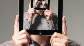 五个策略让你顺利在iPad上做行销!5 Marketing Strategies on iPad