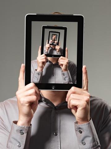 五個策略讓你順利在iPad上做行銷!5 Marketing Strategies on iPad