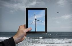 sales of ipad is increasing
