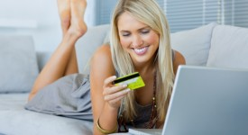 七個技巧讓你搞定電子商務 7 Tips Help You Deal with eCommerce