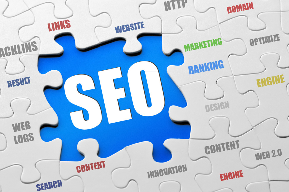 網路行銷不可不知的SEO | Do You Know What Is SEO?