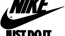 nike-just-do-it logo