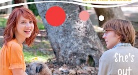 ruby sparks pic
