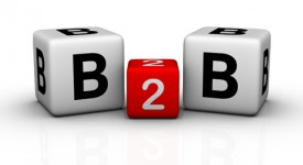 簡單建構你的B2B部落格 How to Deal With Your B2B Content