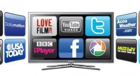 你知道聯網電視對行銷的重要性嗎?Do You Know The Importance of Connected TV?