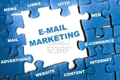 什麼是e-mail 行銷?What Is Email Marketing?