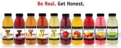 honest-tea-products