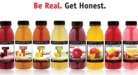 honest-tea-products