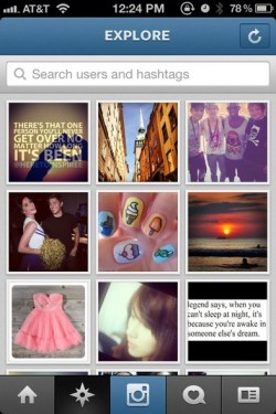 the-explore-tab-was-also-refreshed-in-this-update-it-now-makes-popular-photos-easy-to-spot