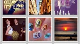 Instagram 的最新功能!Instagram Has A Big New Update