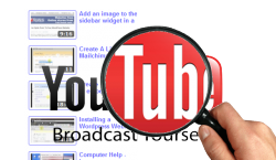 youtube_magnified