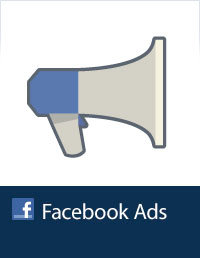要在Facebook上徵才的五個原因|5 Reasons to Recruit With Facebook Ads