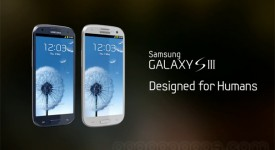三星Galaxy S III成长快速|Samsung Galaxy S III Usage Growing Significantly