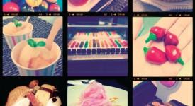 你一定要知道的Instagram |Instagram Statistics