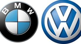 汽車大廠的互動行銷|Two Car Giant's Interactive Marketing Campaign