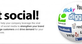 為什麼你的事業需要社群化?Why Your Business Must Go Social