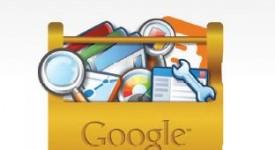 google-booklet