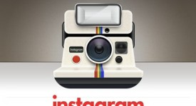 Instagram 也许计划推出网页版!Instagram May Move to the Web