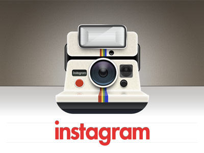 Instagram 也許計劃推出網頁版!Instagram May Move to the Web