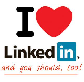 八個簡單的方式讓你在LinkedIn上宣傳你的企業|8 Easy Ways To Promote Your Business On LinkedIn