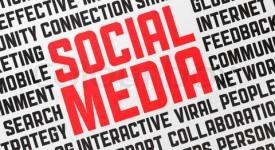 在社群網站中正確放入文章|Guide on Social Media Posting