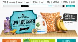 【Amazon新型商業模式-vine.com】