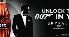 【想要免费观赏最新的007电影,就赶快到第6月台!】