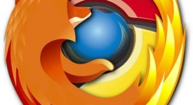 Chrome 和Firefox的戰爭|Google Chrome And Firefox Adoption Rate