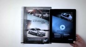 Lexus-CinePrint-Ad-e1350361414156